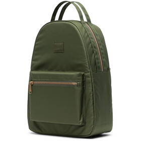 Herschel Nova Small Light Backpack 17L cypress
